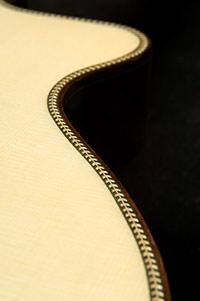 Guitar-123