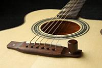 Guitar-146