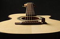 Guitar-171