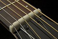 Guitar-233