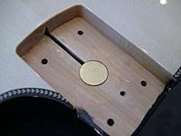 Neck-heel-piezo-1