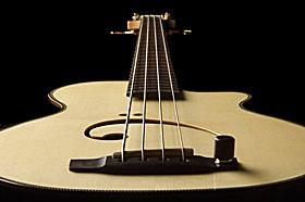 bass280