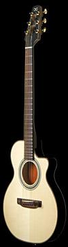 guitarAngleH