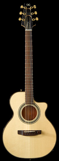 guitarH